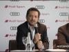 2017-02-13_LANZ_Audi_Formula_E_Motorweb_Argentina_05