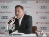2017-02-13_LANZ_Audi_Formula_E_Motorweb_Argentina_07