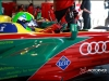 FIA Formula E 2016/2017, Marrakesh