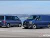 2017_Volkswagen_T6_Motorweb_Argentina_01