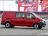 2017_Volkswagen_T6_Motorweb_Argentina_04
