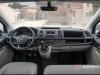2017_Volkswagen_T6_Motorweb_Argentina_07