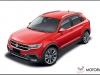 2018_Volkswagen_T-Cross_Motorweb_Argentina_1