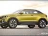2018_Volkswagen_T-Cross_Motorweb_Argentina_2