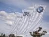 2016-11_BMW_100_Años_Motorweb_Argentina_01
