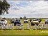 2016-11_BMW_100_Años_Motorweb_Argentina_02