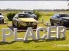 2016-11_BMW_100_Años_Motorweb_Argentina_04