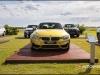 2016-11_BMW_100_Años_Motorweb_Argentina_06