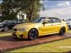 2016-11_BMW_100_Años_Motorweb_Argentina_07