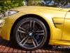 2016-11_BMW_100_Años_Motorweb_Argentina_08