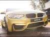 2016-11_BMW_100_Años_Motorweb_Argentina_09