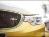 2016-11_BMW_100_Años_Motorweb_Argentina_10