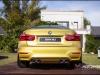 2016-11_BMW_100_Años_Motorweb_Argentina_11