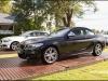 2016-11_BMW_100_Años_Motorweb_Argentina_15