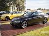 2016-11_BMW_100_Años_Motorweb_Argentina_16