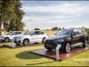 2016-11_BMW_100_Años_Motorweb_Argentina_17