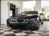 2016-11_BMW_100_Años_Motorweb_Argentina_19