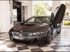 2016-11_BMW_100_Años_Motorweb_Argentina_20