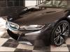 2016-11_BMW_100_Años_Motorweb_Argentina_21