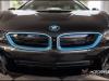 2016-11_BMW_100_Años_Motorweb_Argentina_22