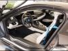 2016-11_BMW_100_Años_Motorweb_Argentina_24