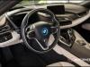 2016-11_BMW_100_Años_Motorweb_Argentina_25