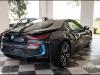 2016-11_BMW_100_Años_Motorweb_Argentina_26