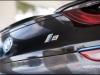 2016-11_BMW_100_Años_Motorweb_Argentina_28
