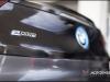 2016-11_BMW_100_Años_Motorweb_Argentina_31