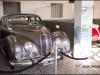2016-11_BMW_100_Años_Motorweb_Argentina_32