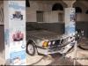 2016-11_BMW_100_Años_Motorweb_Argentina_36