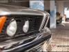 2016-11_BMW_100_Años_Motorweb_Argentina_38