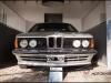 2016-11_BMW_100_Años_Motorweb_Argentina_39