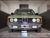 2016-11_BMW_100_Años_Motorweb_Argentina_40