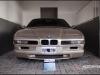 2016-11_BMW_100_Años_Motorweb_Argentina_41