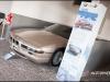 2016-11_BMW_100_Años_Motorweb_Argentina_42