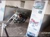 2016-11_BMW_100_Años_Motorweb_Argentina_44