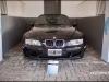 2016-11_BMW_100_Años_Motorweb_Argentina_45