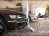 2016-11_BMW_100_Años_Motorweb_Argentina_46