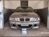2016-11_BMW_100_Años_Motorweb_Argentina_47