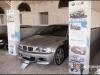 2016-11_BMW_100_Años_Motorweb_Argentina_48