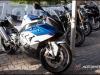 2016-11_BMW_100_Años_Motorweb_Argentina_50