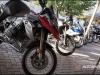 2016-11_BMW_100_Años_Motorweb_Argentina_51