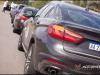 2016-11_BMW_100_Años_Motorweb_Argentina_59