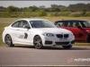 2016-11_BMW_100_Años_Motorweb_Argentina_60