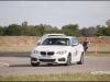 2016-11_BMW_100_Años_Motorweb_Argentina_61