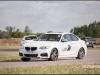 2016-11_BMW_100_Años_Motorweb_Argentina_62