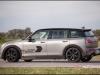 2016-11_BMW_100_Años_Motorweb_Argentina_64