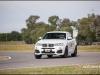 2016-11_BMW_100_Años_Motorweb_Argentina_65