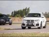 2016-11_BMW_100_Años_Motorweb_Argentina_66